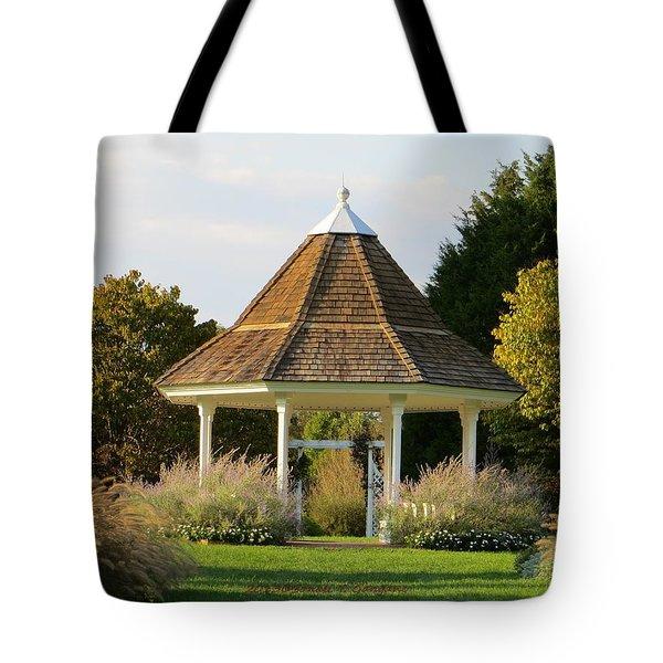 Painter's Serenade Tote Bag by Sonali Gangane