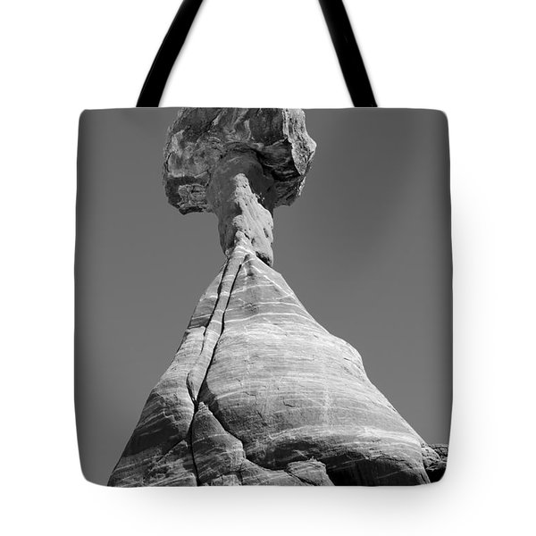 Paria Utah II Tote Bag by Dave Gordon