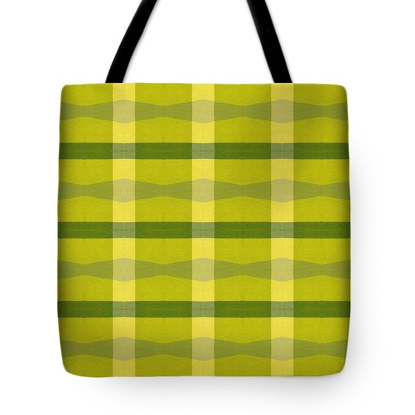 Perspective Compilation 16 Tote Bag by Michelle Calkins