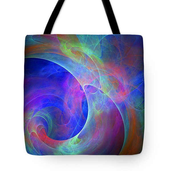 Placeres-05 Tote Bag by RochVanh