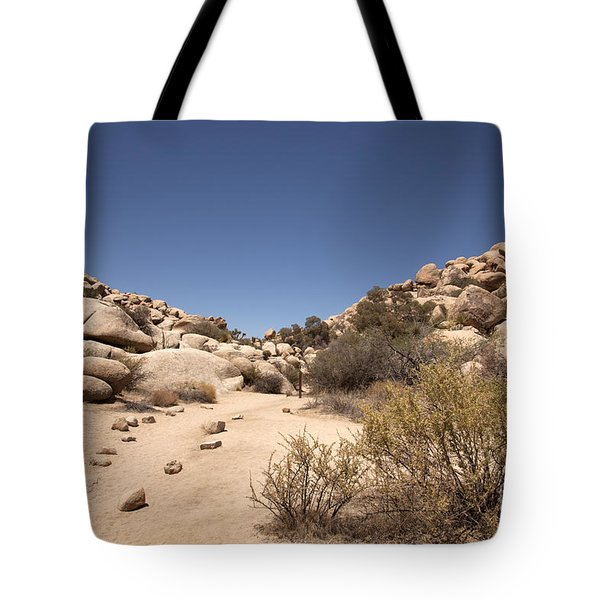 Quiet Time Tote Bag by Amanda Barcon