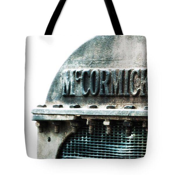 R. I. P. Tote Bag by Caitlyn  Grasso