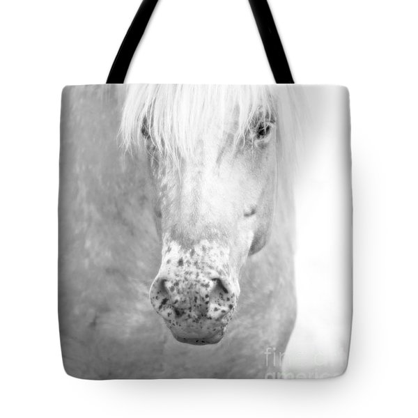 Revelation... Tote Bag by Nina Stavlund