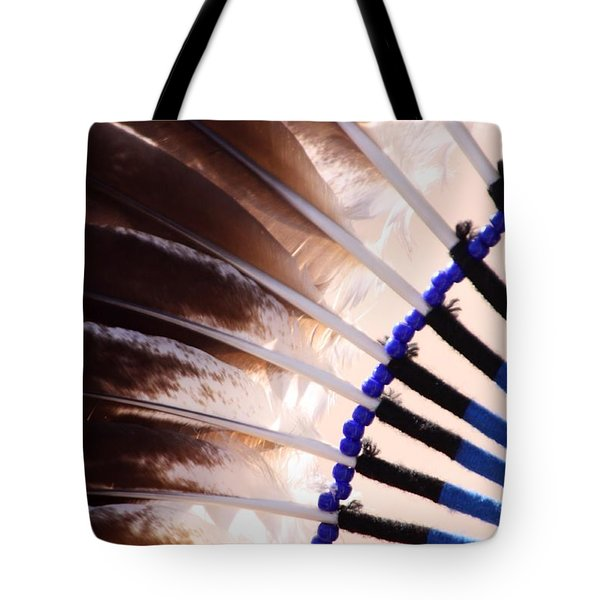 Rigalia Tote Bag by Joe Kozlowski