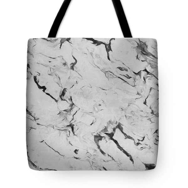 Seasonless Tote Bag by Lourry Legarde