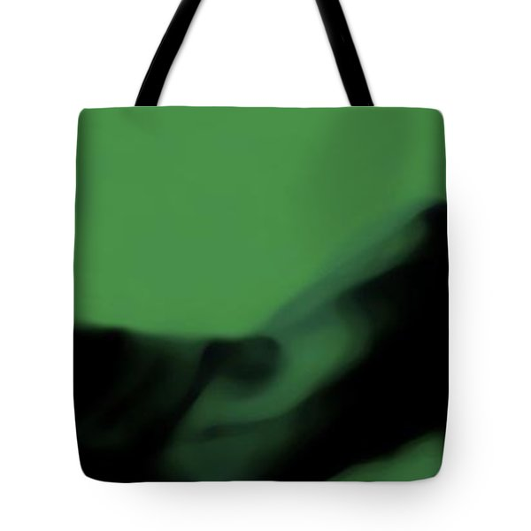 Serpents Lounge Tote Bag by Jessica Shelton