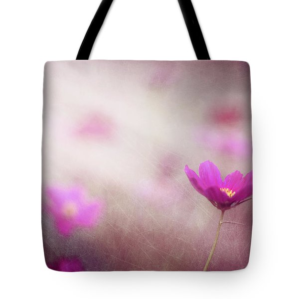 Shine On Me Tote Bag by Amy Tyler