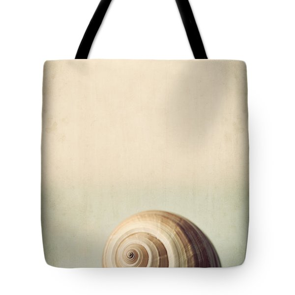 Sojourn Tote Bag by Amy Weiss