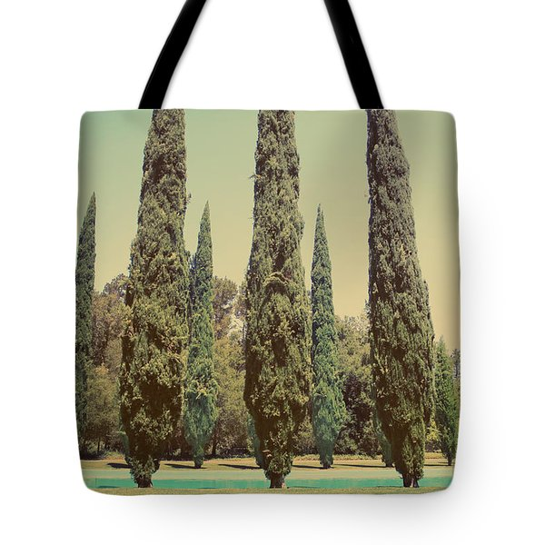 Some Of Your Attention Tote Bag by Laurie Search