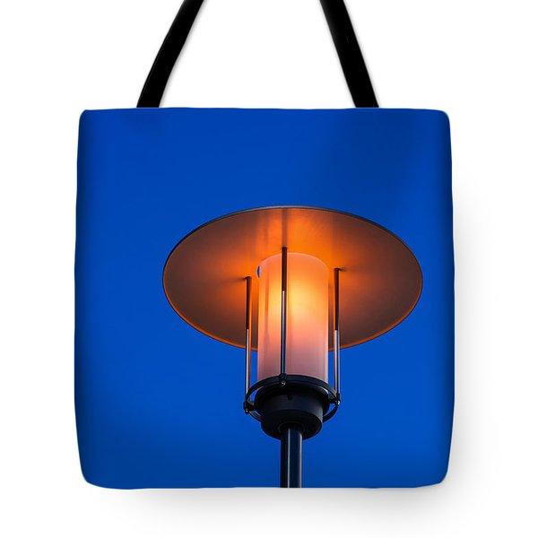 Still Looking For An Honest Man - Featured 3 Tote Bag by Alexander Senin