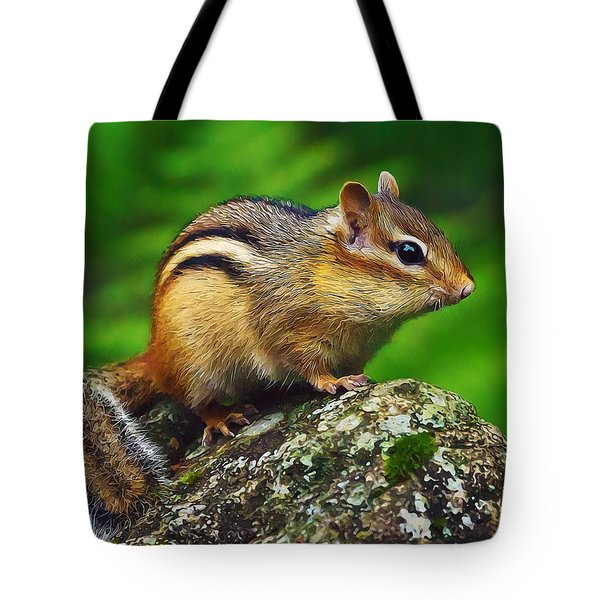 Sweetpea Poses Tote Bag by Bill Caldwell -        ABeautifulSky Photography
