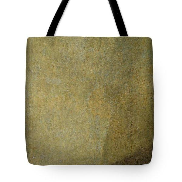 The Dog Tote Bag by Goya