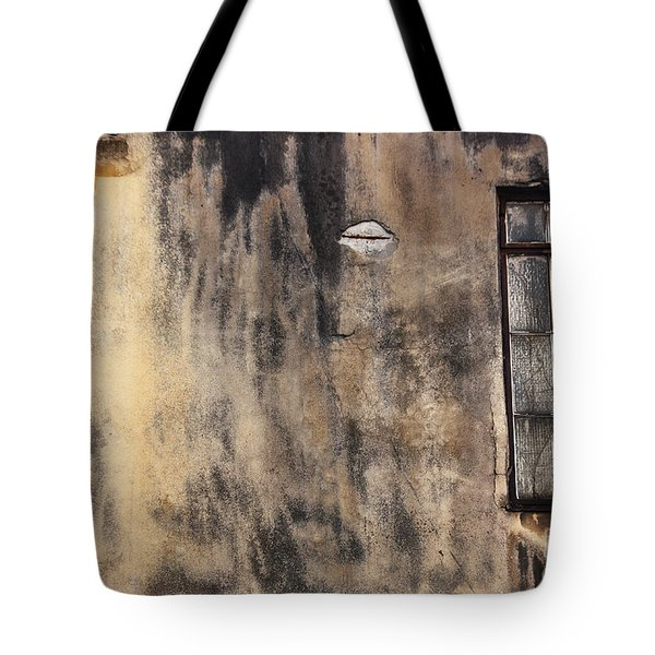 The End Of An Era Tote Bag by Eena Bo