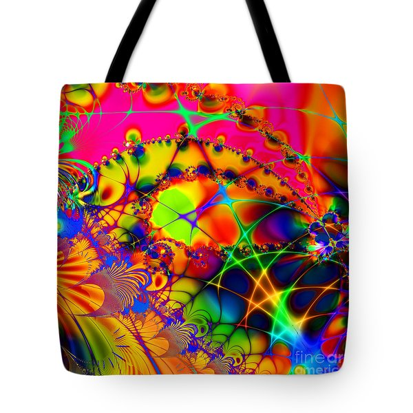 There Are Places I Remember 20130510 square v2 Tote Bag by Wingsdomain Art and Photography