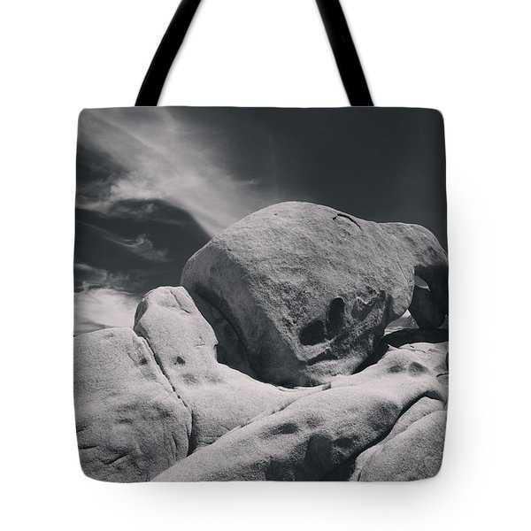 This Hole in My Heart is For You Tote Bag by Laurie Search