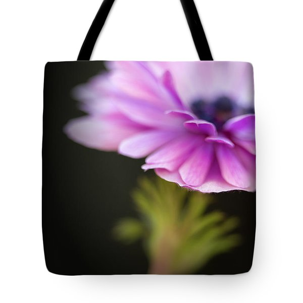 Tips Tote Bag by Caitlyn  Grasso