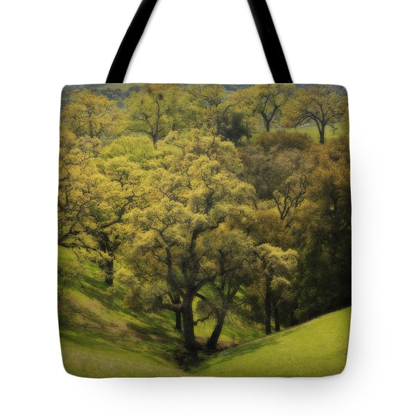 To Comfort You Tote Bag by Laurie Search