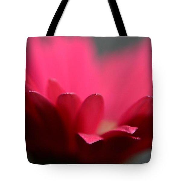 Trust Eternity Tote Bag by Melanie Moraga