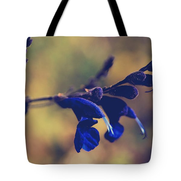 We're Two of a Kind Tote Bag by Laurie Search