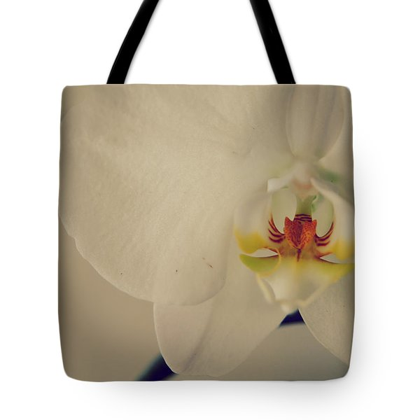 What Love Felt Like Tote Bag by Laurie Search