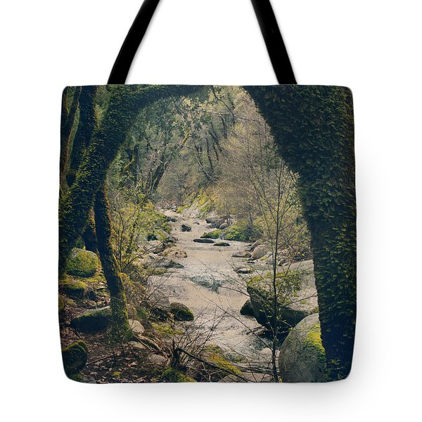 What We Could've Had Tote Bag by Laurie Search
