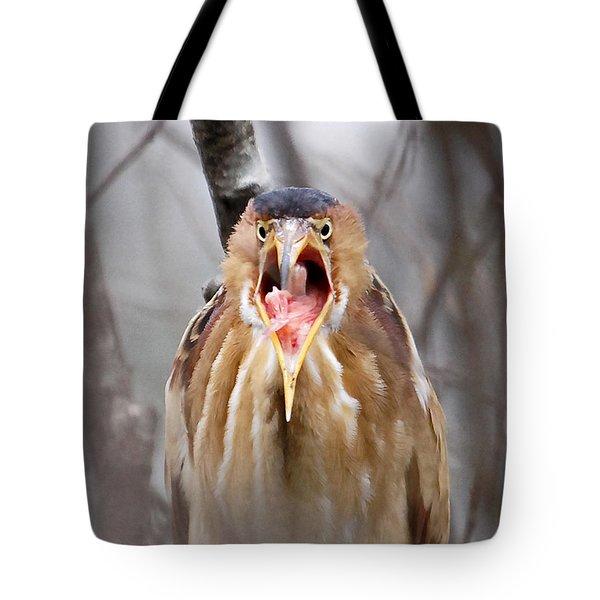 Whhhaattttttt Tote Bag by Lloyd Alexander