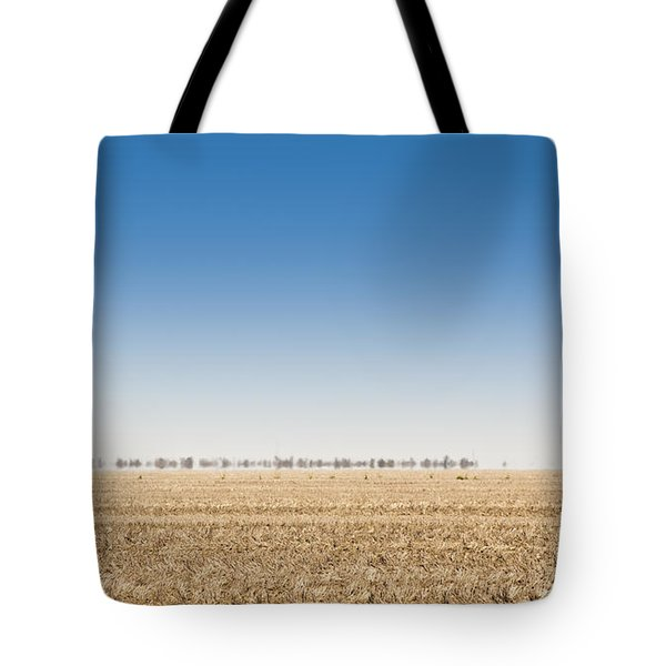 Wild Emus Tote Bag by Tim Hester