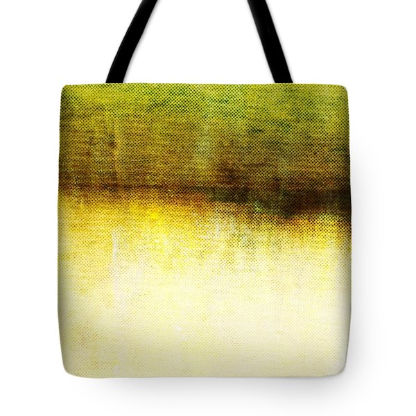 Wither Whispers IIi Tote Bag by Brett Pfister