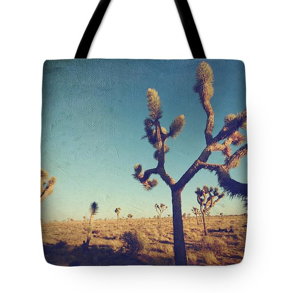 Yes I'm Still Running Tote Bag by Laurie Search