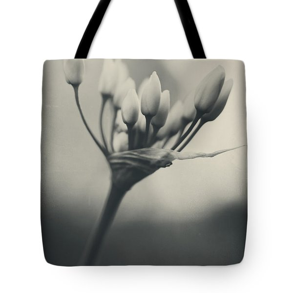 You Will Always Be Tote Bag by Laurie Search