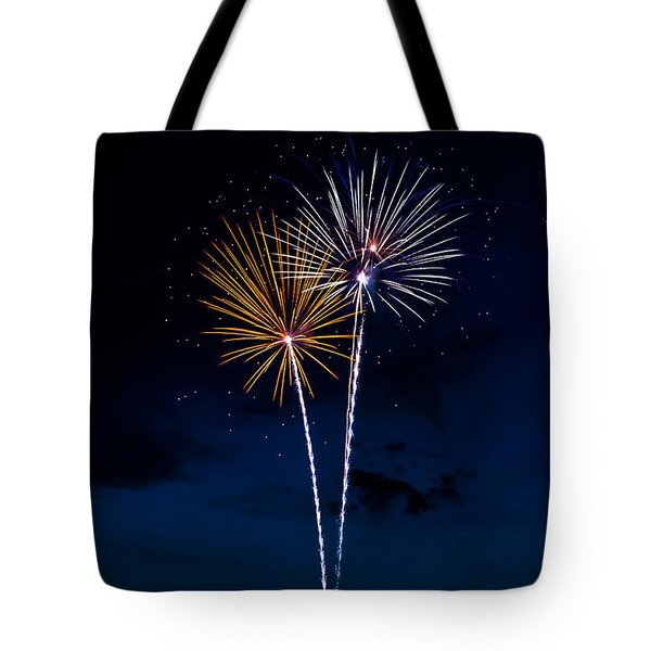20120706-dsc06442 Tote Bag by Christopher Holmes