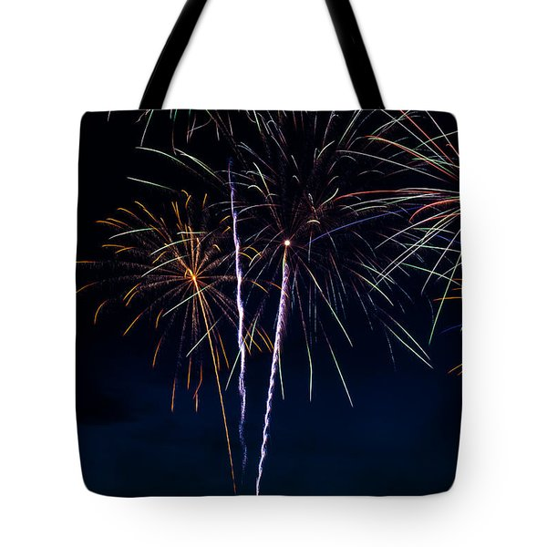 20120706-dsc06452 Tote Bag by Christopher Holmes