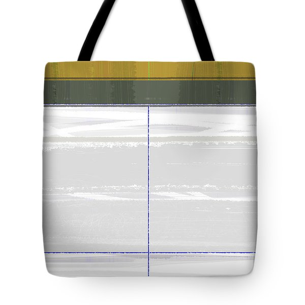 Abstract Light 8 Tote Bag by Naxart Studio