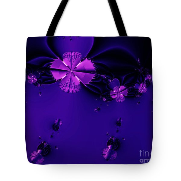 Bumble Beez . S19 Tote Bag by Wingsdomain Art and Photography