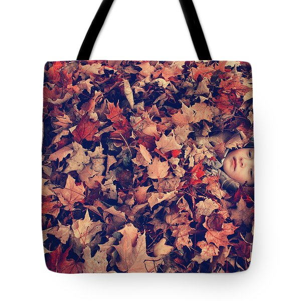 Camouflage 02 Tote Bag by Aimelle
