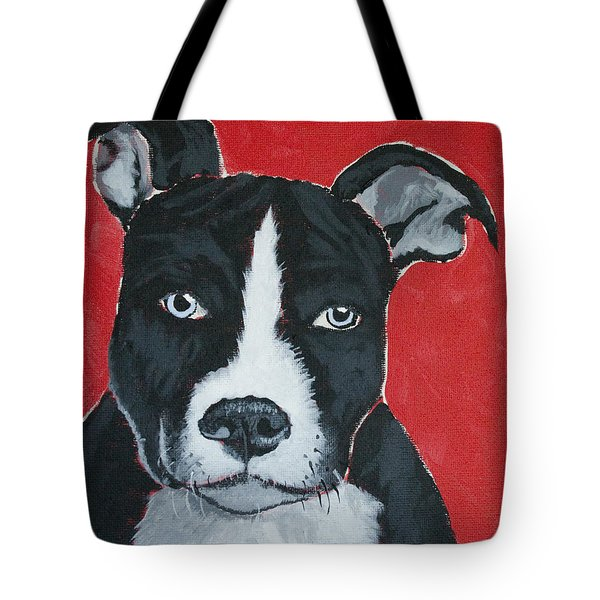 Can I Go Home With You Tote Bag by Jaime Haney