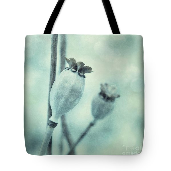 Capsule Series Tote Bag by Priska Wettstein
