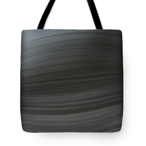 Dust In The Wind Tote Bag by Kim Henderson