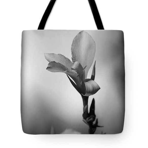 Elegantly Tote Bag by Laurie Search