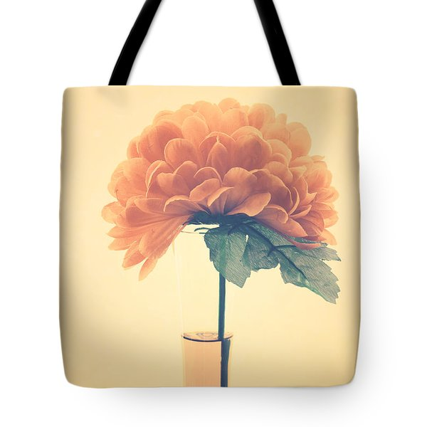 Estillo - 01i2 Tote Bag by Variance Collections