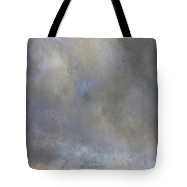 Going To Barn Tote Bag by Ron Jones
