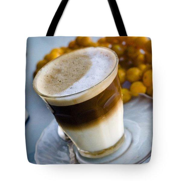 Harar, Ethiopia, Africa Coffee And Tote Bag by David DuChemin