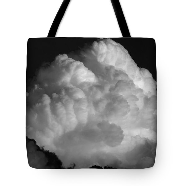 Hit Man Tote Bag by Ed Smith