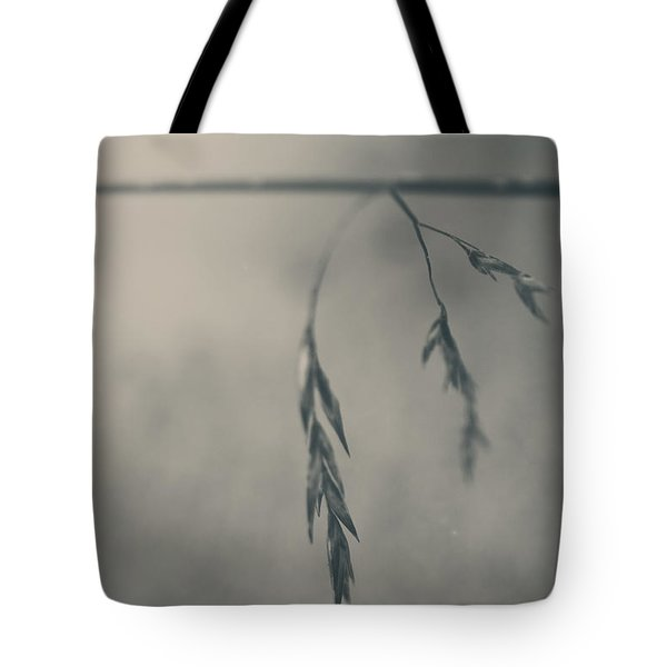 If You Lost Your Love For Me Tote Bag by Laurie Search