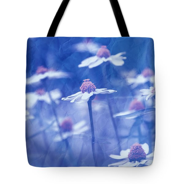 Imagine 06ht01 Tote Bag by Variance Collections
