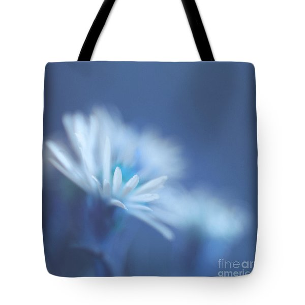 Innocence 11 Tote Bag by Variance Collections