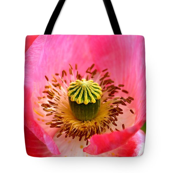 Interior Design Tote Bag by Karon Melillo DeVega