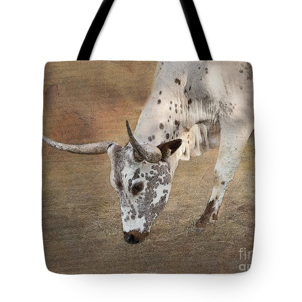 Lazy Days Tote Bag by Betty LaRue