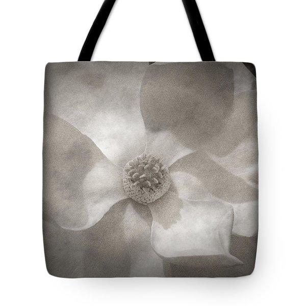 Magnolia 3 Tote Bag by Rich Franco