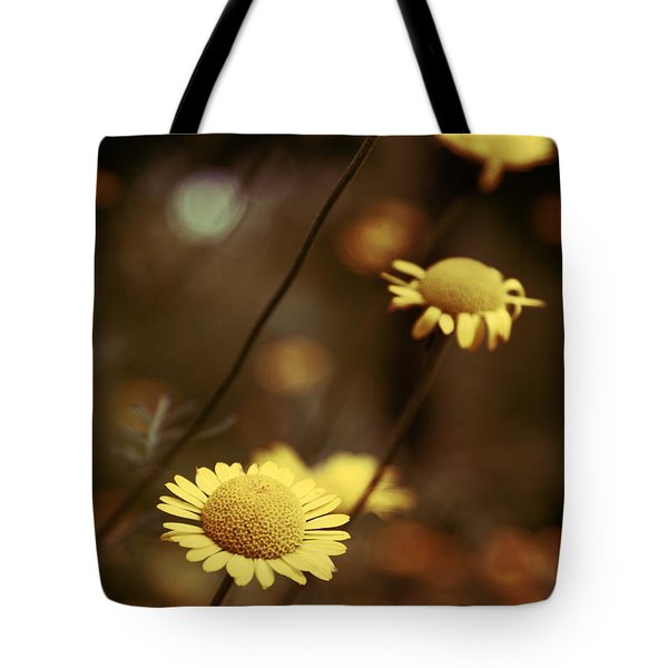 Momentum 03a Tote Bag by Variance Collections